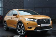 DS 7 CROSSBACK ULTRA PRESTIGE Offer